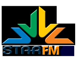 Star FM Λαμία 97,1