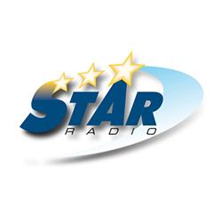 Star Radio 104,6