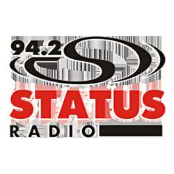 Status 94,2