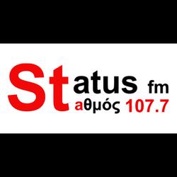 Status 107.7