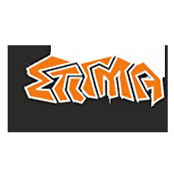 Στίγμα Radio 97,6