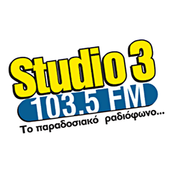 Studio 3 103.5