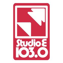 Studio E 103