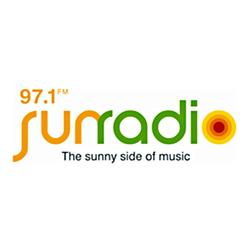 Sun Radio 97,1