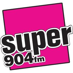 Super 90,4