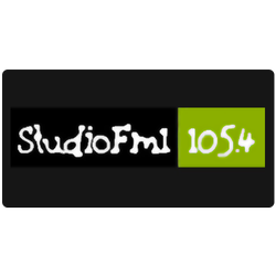 Studio Fm1 105.4