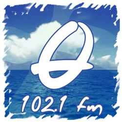 Ράδιο Θαλασσόλυκος 102,1