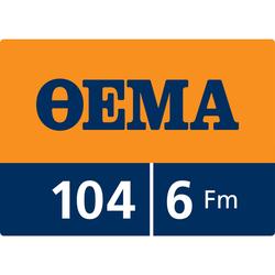 Θέμα Radio 104.6