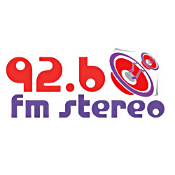 926FM (ΔΗΜΟΣ ΣΟΥΦΛΙΟΥ) 92.6