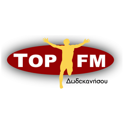 Top Fm 102,4