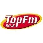 Top FM Κρήτης 89,8