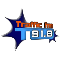 Traffic FM 91.8