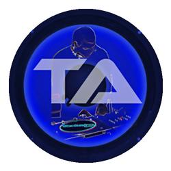 Trance Athena