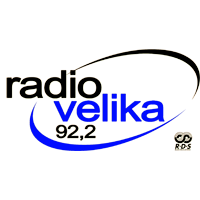 Radio Βελίκα 92.2
