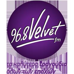 Velvet 96,8