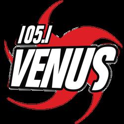 Venus 105.1
