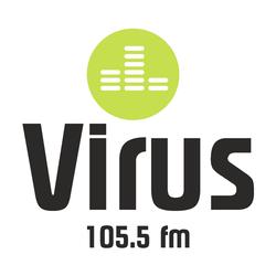 Virus Fm 105.5