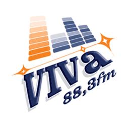 Viva 88.3