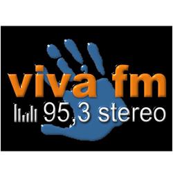Viva FM 95,3