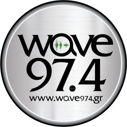 Wave 97.4