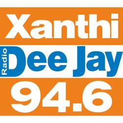 Xanthi DeeJay 90,6