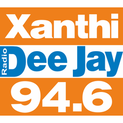 Xanthi DeeJay 94.6