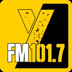 Yellow Radio 101.7