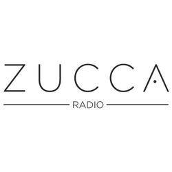 Zucca Radio