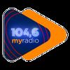 My Radio 104,6