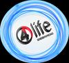 4Life Radio Gr
