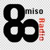 Radio 88miso 88,5