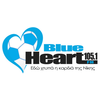 BlueHeart 105,1