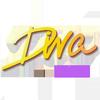 Diva 106,1