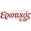Eroticos 94,8