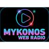Mykonos Web Radio