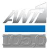 Ant1 Αιγαίο 105