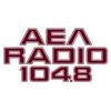 AEL Radio 104,8