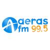 Aέρας FM 99,5