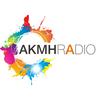 ΑΚΜΗ Radio
