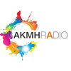 AKMI Radio