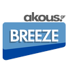 Akous. Breeze