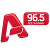 Alpha 96,5