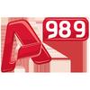 Alpha 98,9