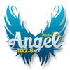 Angel 102,8