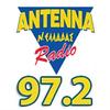 Antenna Νότιας Ελλάδας 97,2