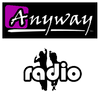 Anyway Radio
