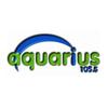 Aquarius FM 105,5