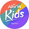 Arion Kids