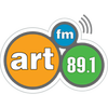 ArtFM 89,1
