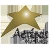 Asteras Radio 100,1